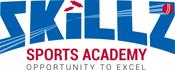 Skillz Sports Academy